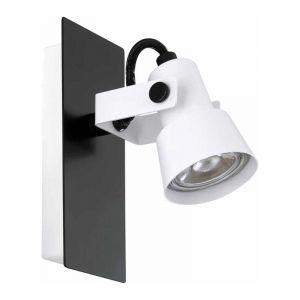 Eglo Spotlamp Trillo Wit 97371