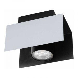 Eglo Plafondlamp Viserba Wit 97394