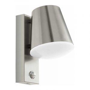 Eglo Wandlamp met sensor Caldiero Metaal 97453