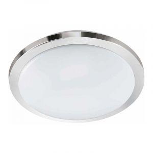 Eglo Plafondlamp Competa Wit 97755
