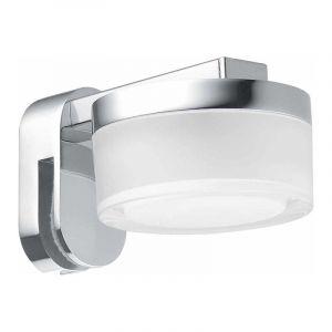 Eglo Spiegellamp Romendo Chroom 97842