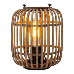 Tafellamp Ibiza van Block Lighting 215150