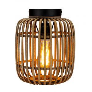 Plafondlamp Ibiza van Block Lighting 315150