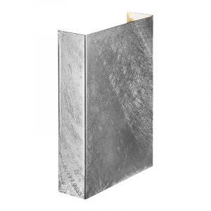 Nordlux Wandlamp Fold Thermisch verzinkt 2019051031