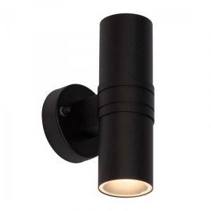 Brilliant Wandlamp Hanni Zwart G96230/06