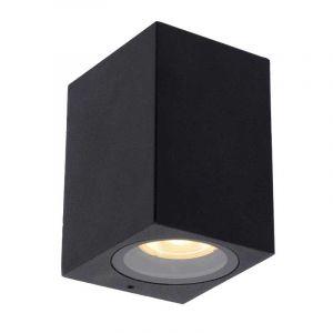 Lucide Spotlamp Zaro Zwart 69800/01/30