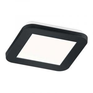 Reality Plafondlamp Camillus Zwart R62931032