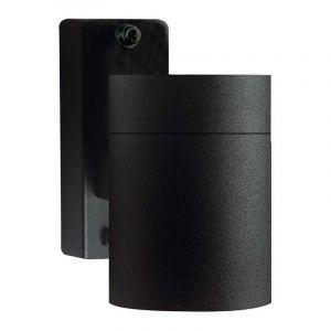 Nordlux Wandlamp Tin Zwart 21269903