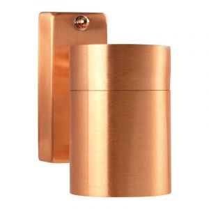 Nordlux Wandlamp Tin Koper 21269930