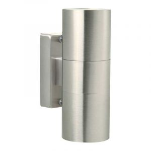 Nordlux Wandlamp Tin Metaal 21279134