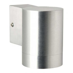 Nordlux Wandlamp Tin Aluminium 21509929