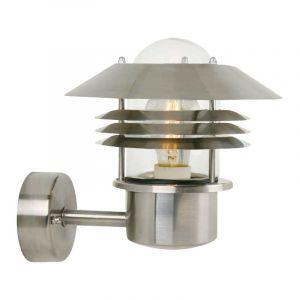 Metalen Vejers wandlamp van Nordlux