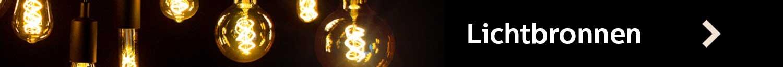 Lucide lichtbronnen